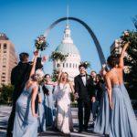 Neo on Locust - Vincenc Wedding - Cindy Lee Photography (3)