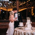 Neo on Locust - Vincenc Wedding - Cindy Lee Photography (30)