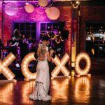 Neo on Locust - Vincenc Wedding - Cindy Lee Photography (31)