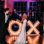 Neo on Locust - Vincenc Wedding - Cindy Lee Photography (32)