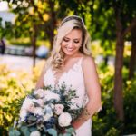 Neo on Locust - Vincenc Wedding - Cindy Lee Photography (4)