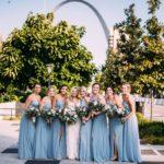 Neo on Locust - Vincenc Wedding - Cindy Lee Photography (6)