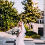 Neo on Locust - Vincenc Wedding - Cindy Lee Photography (7)