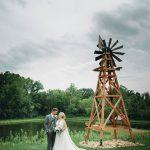 Piazza Messina - Aurand Wedding - Rachel Myers Photography (10)