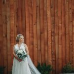 Piazza Messina - Aurand Wedding - Rachel Myers Photography (14)