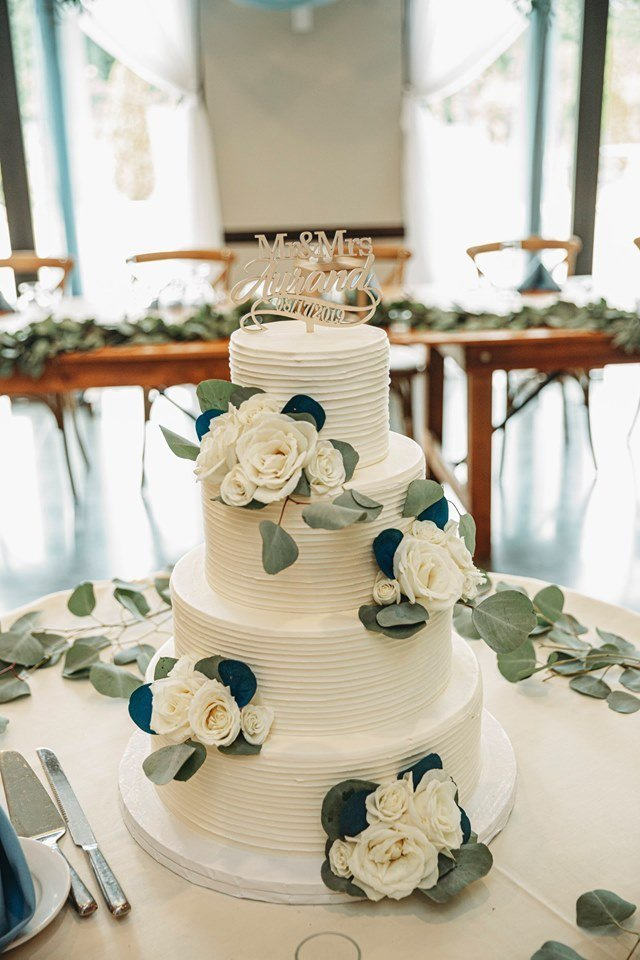 Russo S Catering St Louis Wedding Corporate Catering