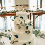 Piazza Messina - Aurand Wedding - Rachel Myers Photography (22)