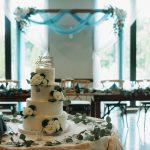 Piazza Messina - Aurand Wedding - Rachel Myers Photography (24)