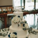 Piazza Messina - Aurand Wedding - Rachel Myers Photography (25)