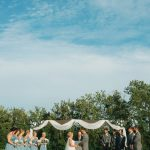 Piazza Messina - Aurand Wedding - Rachel Myers Photography (27)