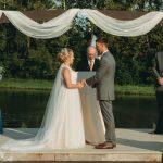 Piazza Messina - Aurand Wedding - Rachel Myers Photography (28)