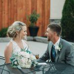 Piazza Messina - Aurand Wedding - Rachel Myers Photography (29)