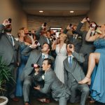 Piazza Messina - Aurand Wedding - Rachel Myers Photography (3)