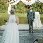 Piazza Messina - Aurand Wedding - Rachel Myers Photography (30)