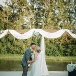Piazza Messina - Aurand Wedding - Rachel Myers Photography (31)