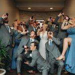 Piazza Messina - Aurand Wedding - Rachel Myers Photography (33)