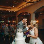 Piazza Messina - Aurand Wedding - Rachel Myers Photography (34)