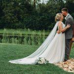 Piazza Messina - Aurand Wedding - Rachel Myers Photography (4)