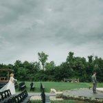Piazza Messina - Aurand Wedding - Rachel Myers Photography (5)
