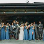 Piazza Messina - Aurand Wedding - Rachel Myers Photography (6)