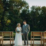 Piazza Messina - Aurand Wedding - Rachel Myers Photography (8)