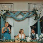 Piazza Messina - Aurand Wedding - Rachel Myers Photography (9)
