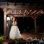 Piazza Messina - Berry & Poudre Reception - Creative Visions Photography (1)