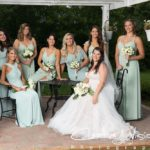 Piazza Messina - Berry & Poudre Reception - Creative Visions Photography (2)