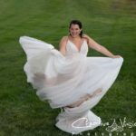 Piazza Messina - Berry & Poudre Reception - Creative Visions Photography (3)