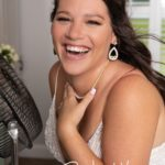 Piazza Messina - Berry & Poudre Reception - Creative Visions Photography (4)