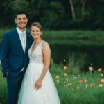 Piazza Messina - Bixby & Sharpe Reception - Rachel Myers Photography (18)