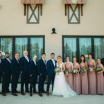 Piazza Messina - Bixby & Sharpe Reception - Rachel Myers Photography (21)