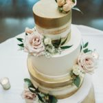 Piazza Messina - Bixby & Sharpe Reception - Rachel Myers Photography (24)