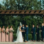Piazza Messina - Bixby & Sharpe Reception - Rachel Myers Photography (26)