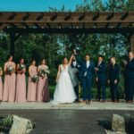 Piazza Messina - Bixby & Sharpe Reception - Rachel Myers Photography (3)