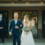 Piazza Messina - Bixby & Sharpe Reception - Rachel Myers Photography (35)