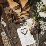 Piazza Messina - Brockmeier & Lambert Reception - Whitney Shea Photography (11)