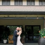 Piazza Messina - Brown Wedding - CMS Photography (1)