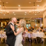 Piazza Messina - Brown Wedding - CMS Photography (10)