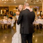 Piazza Messina - Brown Wedding - CMS Photography (15)