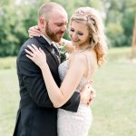 Piazza Messina - Brown Wedding - CMS Photography (2)