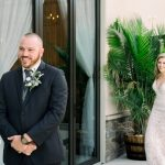 Piazza Messina - Brown Wedding - CMS Photography (3)