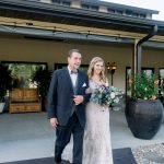 Piazza Messina - Brown Wedding - CMS Photography (4)