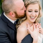 Piazza Messina - Brown Wedding - CMS Photography (6)