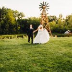 Piazza Messina - Cameron Wedding - Chelsea Mueller Photography (10)