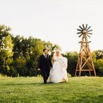 Piazza Messina - Cameron Wedding - Chelsea Mueller Photography (11)