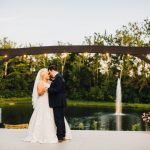 Piazza Messina - Cameron Wedding - Chelsea Mueller Photography (14)