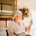 Piazza Messina - Cameron Wedding - Chelsea Mueller Photography (17)