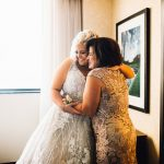 Piazza Messina - Cameron Wedding - Chelsea Mueller Photography (19)