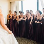 Piazza Messina - Cameron Wedding - Chelsea Mueller Photography (22)